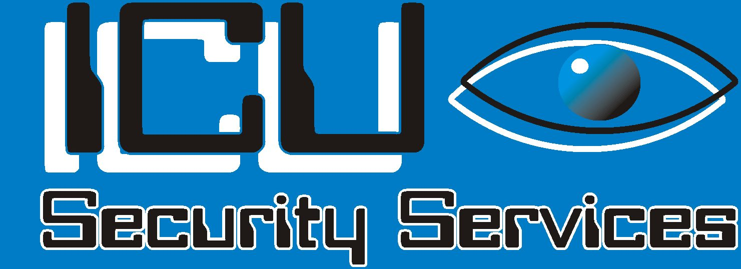ICU Security Services